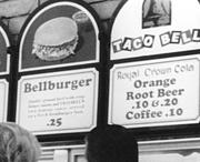 Bellburger.png