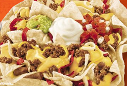 Fully Loaded Nachos.png