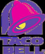 TacoBellLogo