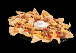 Nachos BellGrande with No Green Onions.png
