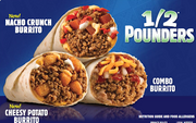 Taco bell.png