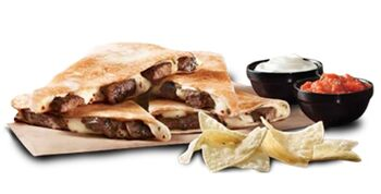 Cantina double steak.jpg