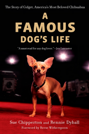 A Famous Dog's Life.png