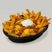 Nacho Fries BellGrande.jpg