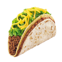 Double Decker Taco.png