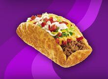 Taco-bell-xxl-chalupa.jpg
