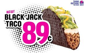Black-Jack-Taco-from-Taco-Bell.jpg