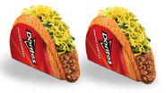 Doritos Locos Tacos 2
