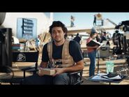 Eat Like You – Build Your Own $5 Cravings Box (Commercial) - Taco Bell