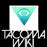 Tacoma Wiki