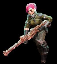 Sniper HP.png