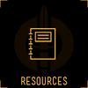 Ico resources