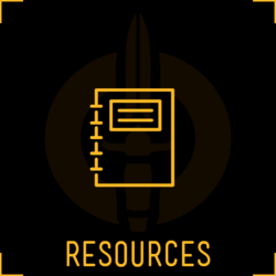 Ico resources.png