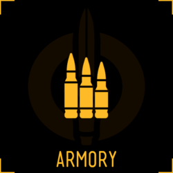 Ico armoury.png