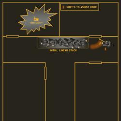 TOC TTP Entry Techniques