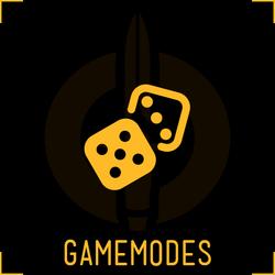 Ico gamemodes.png