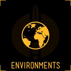 Ico environments.png