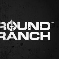 Ground Branch