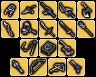 Cursed Weapons.png