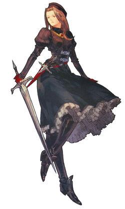 Catiua-pavel-dark-priest.jpg
