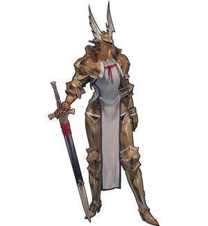 Dragoon Male.png
