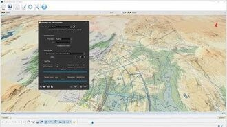 Tacview_Tutorial_-_Using_Mapview_for_Enhanced_Terrain_Textures