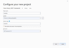 Configure your new project-0.png