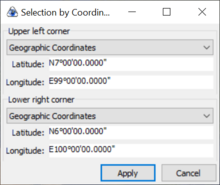 Select Area By Coordinates (2).png