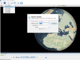 Real-Time Telemetry: DCS World, X-Plane, Microsoft Flight Simulator & Prepare3D