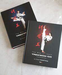 Way to learn Taekwon-Do.jpg