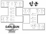 2 Dan Gun