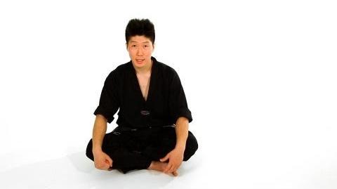 20 Facts about Taekwondo Tournaments Taekwondo Training