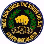 MDK TKD logo.jpg