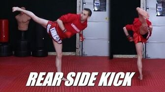 Taekwondo_Side_Kick_Tutorial_for_MMA_&_Kickboxing_60fps