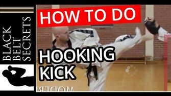 Tae_Kwon_Do_Hooking_Kick_(Goro_Chagi)_How_to_perform_hooking_kick_for_martial_artists