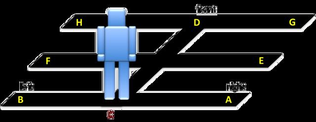 ITF Grid.png