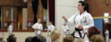 Tips for Taekwondo Instructors