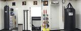 Taekwondo Wikia Online Training (WTF)