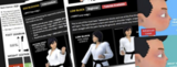 Taekwondo Reference Websites