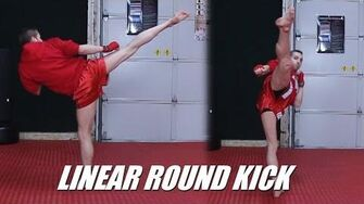 Round_Kick_Tutorial_(Linear)_for_MMA_&_Kickboxing_60fps