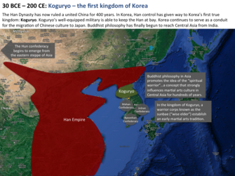 Korea 200CE.png