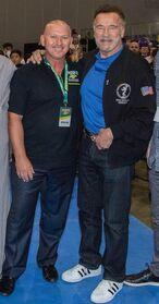 Arnolds 2019 michael muleta.jpg