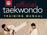 Official Taekwondo Training Manual