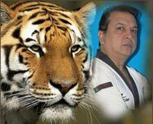 Gm. Jimmy R. Jagtiani, the Tiger.jpg