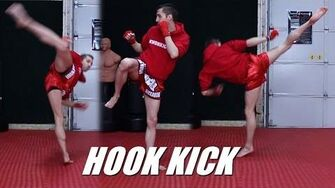 Taekwondo_Hook_Kick_Tutorial_for_MMA_&_Kickboxing_60fps-0