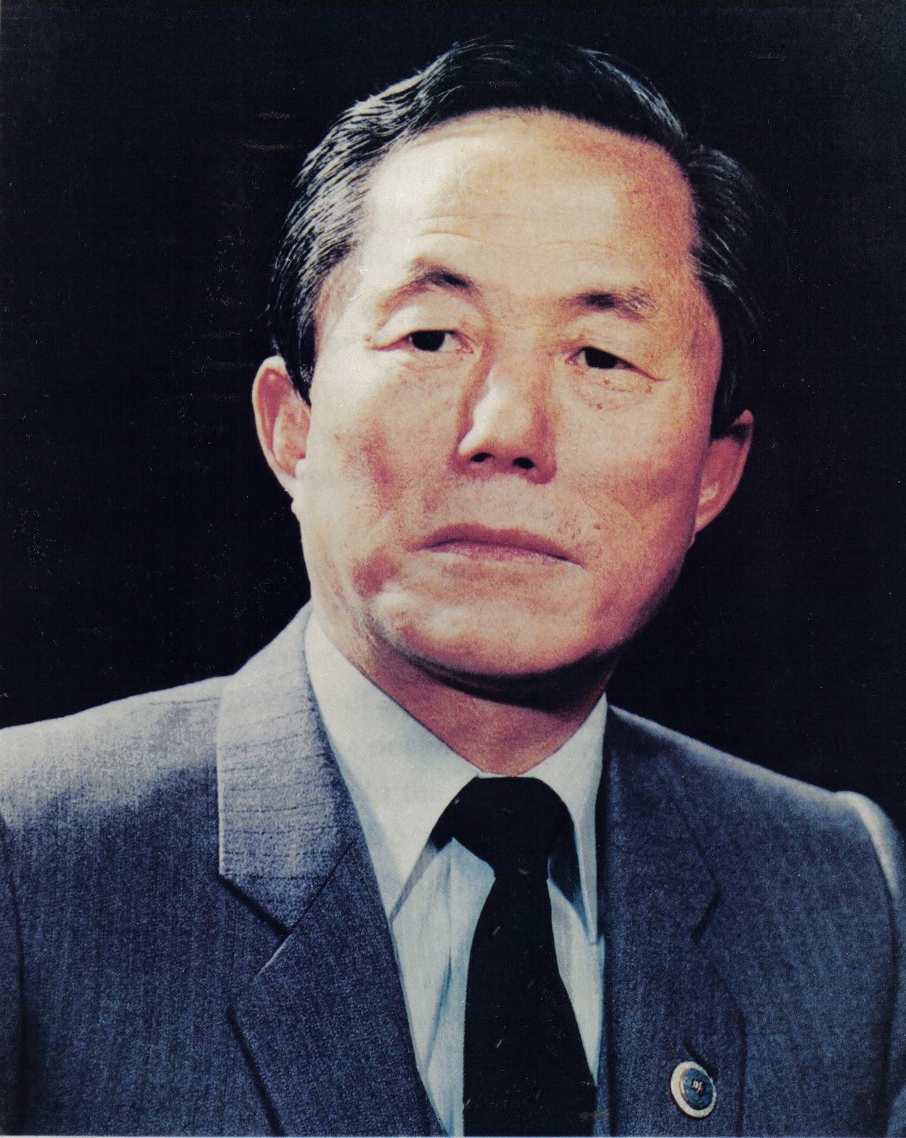 Choi Hon