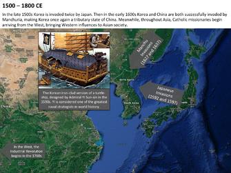 Korea 1800CE.png