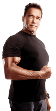 Arnold-png-8.png