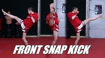 Taekwondo_Front_Snap_Kick_Tutorial_for_MMA_&_Kickboxing_60fps