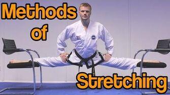 Methods_of_Stretching_(Get_High_Kicks_Splits)_GNT